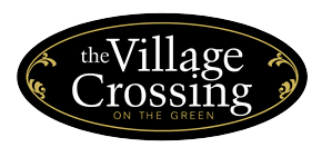 Logo The Village Crossing
